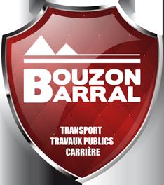 Bouzon Barral à La Plagne Tarentaise en Savoie